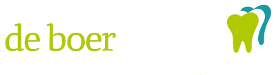 de Boer Dental